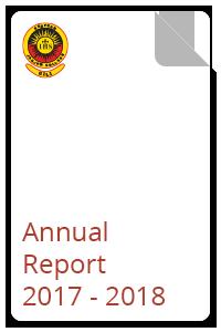 Annual Report 2017/ 2018