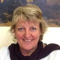 Fran McCarthy, Principal