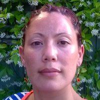 Raylene Carroll